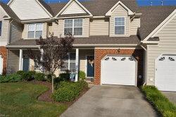 Photo of 6004 Rollingwood Street, Suffolk, VA 23435 (MLS # 10151295)