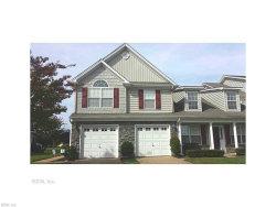 Photo of 2301 Waters Edge Lane, Suffolk, VA 23435 (MLS # 10151327)