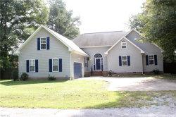Photo of 4431 Anderson Avenue, Suffolk, VA 23435 (MLS # 10152500)