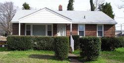 Photo of 146 Orange Avenue, Norfolk, VA 23503 (MLS # 10152771)