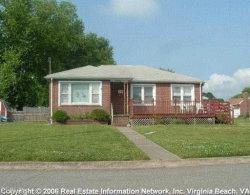 Photo of 3 Reynolds Drive, Hampton, VA 23664 (MLS # 10152786)