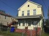 Photo of 427 Appomattox Street, Norfolk, VA 23523 (MLS # 10153507)