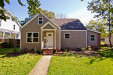 Photo of 142 Alleghany Road, Hampton, VA 23661 (MLS # 10157879)