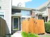 Photo of 600 Primrose Lane, Chesapeake, VA 23320 (MLS # 10157945)