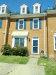 Photo of 1205 Killington Square, Chesapeake, VA 23320 (MLS # 10157947)