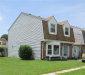 Photo of 4300 Arundel Lane, Chesapeake, VA 23321 (MLS # 10158087)