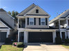 Photo of 5461 Bulls Bay Drive, Virginia Beach, VA 23462 (MLS # 10158117)