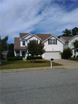 Photo of 221 Lyon Drive, Newport News, VA 23601 (MLS # 10158267)