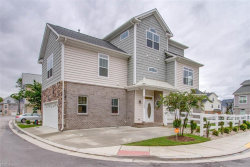 Photo of 348 Moate Circle, Virginia Beach, VA 23462 (MLS # 10158292)