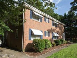 Photo of 7310 Midfield Street, Unit A, Norfolk, VA 23505 (MLS # 10158458)