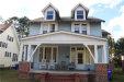 Photo of 217 Cedar Street, Suffolk, VA 23434 (MLS # 10159109)