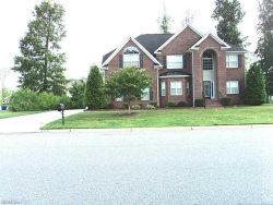Photo of 106 Woodhaven Drive, Suffolk, VA 23435 (MLS # 10161919)