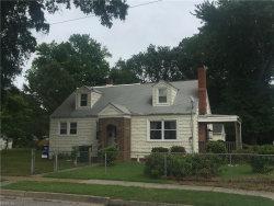 Photo of 9318 Morwin Street, Unit A, Norfolk, VA 23503 (MLS # 10162316)