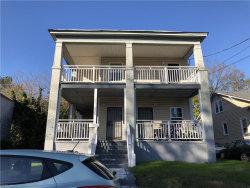Photo of 1320 Prentis Avenue, Unit B, Portsmouth, VA 23704 (MLS # 10162370)