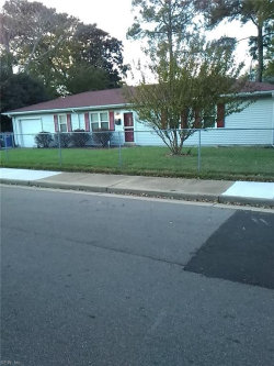 Photo of 1090 Hugo Street, Norfolk, VA 23513 (MLS # 10162622)