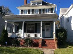 Photo of 322 Chautauqua Avenue, Portsmouth, VA 23707 (MLS # 10162693)