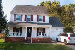 Photo of 995 Colleen Drive, Newport News, VA 23608 (MLS # 10162709)