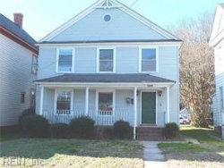 Photo of 550 Mt Vernon Avenue, Unit B, Portsmouth, VA 23707 (MLS # 10162851)