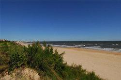 Photo of 2012 E Ocean View Avenue, Unit 4, Norfolk, VA 23503 (MLS # 10162930)