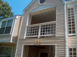 Photo of 104 Lantana Lane, Unit 16, Hampton, VA 23669 (MLS # 10162963)