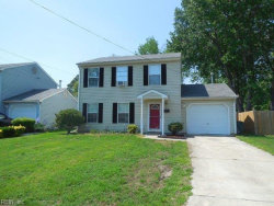 Photo of 3717 Ervin Street, Hampton, VA 23661 (MLS # 10162967)
