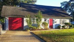 Photo of 812 Round Bay Road, Norfolk, VA 23502 (MLS # 10163014)