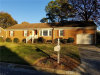 Photo of 2625 Cornet Street, Chesapeake, VA 23321 (MLS # 10163151)