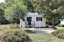 Photo of 623 S Henry Street, Williamsburg, VA 23185 (MLS # 10163377)