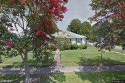 Photo of 3100 Woodrow Street, Portsmouth, VA 23707 (MLS # 10165816)