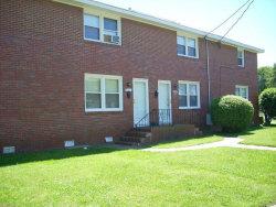 Photo of 1001 Rodman Avenue, Portsmouth, VA 23707 (MLS # 10165856)