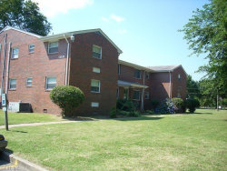 Photo of 5608 Raylaine Drive, Unit c, Portsmouth, VA 23703 (MLS # 10165861)