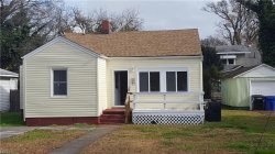 Photo of 2403 Acorn Street, Portsmouth, VA 23704 (MLS # 10165870)
