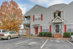 Photo of 801 First Light Court, Newport News, VA 23602 (MLS # 10166024)
