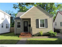 Photo of 225 Beechwood Avenue, Norfolk, VA 23505 (MLS # 10166824)