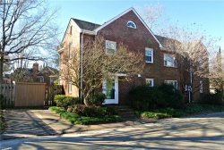 Photo of 454 Westover Mews, Norfolk, VA 23507 (MLS # 10167593)