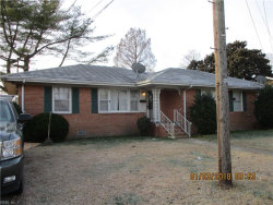 Photo of 29 Carver Circle, Portsmouth, VA 23701 (MLS # 10168853)