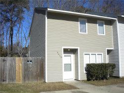 Photo of 3619 Radford Circle, Chesapeake, VA 23321 (MLS # 10169997)