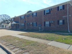 Photo of 4907 Princess Anne Road, Unit 25, Norfolk, VA 23502 (MLS # 10170487)