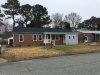 Photo of 109 Deal Drive, Newport News, VA 23608 (MLS # 10170616)