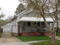 Photo of 3021 Dunkirk Avenue, Norfolk, VA 23509 (MLS # 10170687)