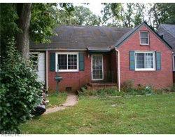 Photo of 1124 Wright Avenue, Chesapeake, VA 23324 (MLS # 10170795)