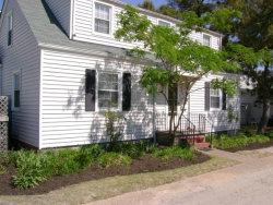Photo of 1232 W Ocean View Avenue, Unit A, Norfolk, VA 23503 (MLS # 10170821)