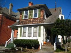 Photo of 816 Westover Avenue, Unit B, Norfolk, VA 23507 (MLS # 10170829)