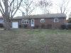 Photo of 5 Lynn Drive, Newport News, VA 23606 (MLS # 10170870)
