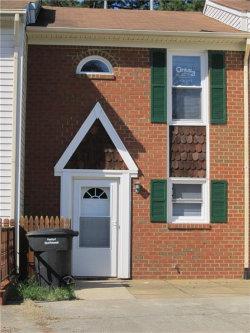 Photo of 906 Amelia Avenue, Portsmouth, VA 23707 (MLS # 10171156)