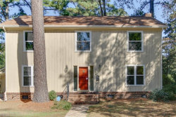Photo of 156 Circle Court, Norfolk, VA 23503 (MLS # 10172298)