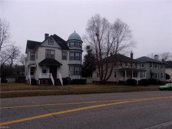 Photo of 4410 Victoria Boulevard, Hampton, VA 23669 (MLS # 10176094)