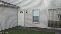 Photo of 4104 Conway Circle, Virginia Beach, VA 23453 (MLS # 10176115)