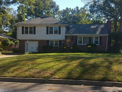 Photo of 1661 Sheppard Avenue, Norfolk, VA 23518 (MLS # 10176601)