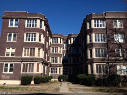 Photo of 750 W. Princess Anne Road, Unit C8, Norfolk, VA 23517 (MLS # 10176764)